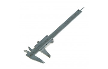 Штангенциркуль ШЦ-150 кл2 Hobbi 15-5-150