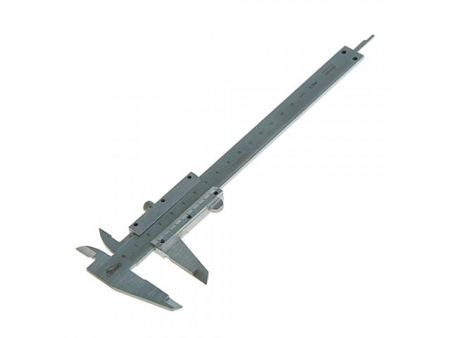Штангенциркуль ШЦ-250 Hobbi 15-5-225