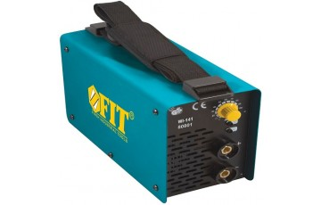 Сварочный аппарат FIT