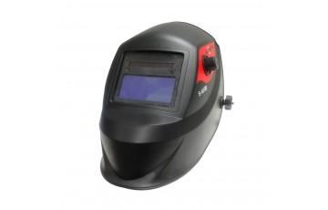 Сварочная маска с автозатемнением MAGNETTA S-450D