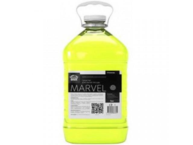 Средство для мытья посуды Marvel