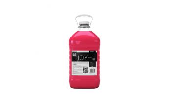 Жидкое мыло Joy 5л