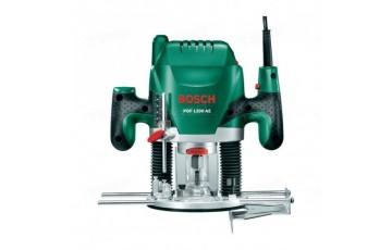 Фрезер Bosch 1200 AE